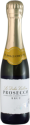 Le Dolci Colline Prosecco Spumante NV - 200ml mini bottle